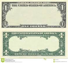 10 Dollar Bill Coupon Design: Ergochair Discount Code Fingerhut Free Shipping Promo Codes For Existing Customers Venus Com Coupon Code Online Intex Corp Up To 75 Off Blinq Discount 2018 World Of Gunships Promo Codes Ntb Coupons Tune Up Gamestop Free Shipping Park And Fly Hartford Ct Nokia Shop Double Coupon Policy For Kmart 220 Electronics Code Lincoln Center Today Events Osm 2019 Pax Food 50 Vornado Coupons October Stc Sephora Hacks Krazy Lady Bike Bling Scottrade Deals