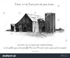 Pencil Drawing Old Barn Proverbs Bible Stock Illustration 49190434 ... The Art Of Basic Drawing Love Pinterest Drawing 48 Best Old Car Drawings Images On Car Old Pencil Drawings Of Barns How To Draw An Barn Farm Weather Stone Art About Sketching Page 2 Abandoned Houses Umanbn Pen And Ink Traditional Guild Hidden 384 Jga Draw Print Yellowstone Western Decor Contemporary Architecture Original By Katarzyna Master Sothebys