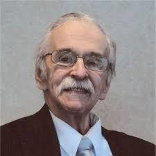 Leonard Nowak Obituary Warren Michigan D S Temrowski & Sons