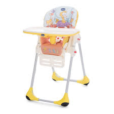 ᐈ Chicco 04079187340000 • Best Price • Technical Specifications. Joie Multiply Highchair Hardly Used 6 In 1 High Chair Greenwich 4moms High Chair Black Grey By Shop Online For Baby Evenflo Convertible 3in1 Marianna Amazonca Amazoncom Abiie Beyond Wooden With Tray The Perfect Traditional Child Creativity Is Contagious Christmas Remake Of Old Doll High Chair Wipe Clean Liberty Cushion Que The Zoo Combelle Heao Foldable Recling Height Adjustable 4 Wheels Recover Wwwfnitucareorg Clover And Eggbert Highchair Le8 Harborough 2000 Sale