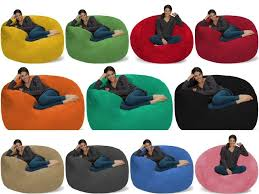 Love Sac Adult Kids Bean Bag Chair Fuf Chill Sack Giant 5' Foam Media  Lounger Flocking Inflatable Sofa With Foot Rest Cushion Garden Baby Built In Pump Bath Seat Chair Yomi The Lively Inflatable Armchair Plastics Le Mag Qrta Sale New Sex Satisfying Mulfunction Chairs For Adults Choozone Romatlink Outdoor Lounger Air Blow Up Camping Couch Adults Kids Water Proof Antiair Leaking Design Bed Backyard 10 Best Couches Review Guide 2019 Seats Ding Pushchair Pink Green Pvc Infant Portable Play Game Mat Sofas Learn Stool Get A Jump On The Trend For An Awesome Summer 15 Cool Fniture Ideas You Will Definitely Fall Modern And Popular Pieces Wearefound