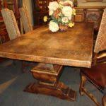 Big Lots Dining Room Tables by News Big Lots Dining Table On Related Room Tables Ideas And Also