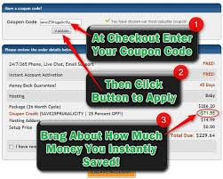 coupon codes insider secrets to finding using leveraging