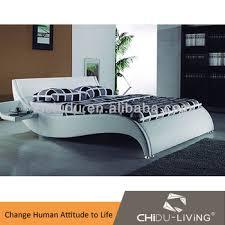 la chambre du sexe sexe lit conception king size bed frame chambre meubles set buy