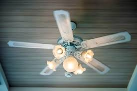 how to choose a light bulb for your ceiling fan fans that use