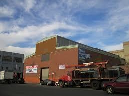 Industrial For Lease: 101-111 58th Street, Brooklyn, NY 11220 In ... Professional Tire Repair Company In Brooklyn Ny 11207 Truck Services Used Car Dealer Queens Staten Island Jersey City Universal Heavy Equipment Holtsville New York Smart Fleet Nyc Dot Trucks And Commercial Vehicles 18004060799 Box Truck Repairs Long Island Nassau Suffolk 1800 Box Truck Repair Rochester Buffalo Preuss Inc Duty Repairs Lift Gates Rajels Electric Bike Bicycle 10 Reviews Mobile Kitchen Solutions Food Trucks Carts Lexus Of Dealership