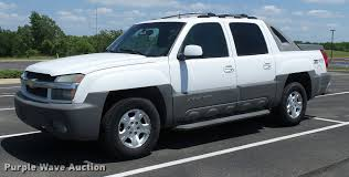 2002 Chevrolet Avalanche 1500 Z66 Crew Cab Pickup Truck | It... Preowned 2010 Chevrolet Avalanche Lt Crew Cab In Blair 37668a 2002 Used 1500 5dr 130 Wb 4wd At 22006 Colorshift Led Headlight Halo Kit By Ora Autoandartcom 0713 Cadillac Escalade Ext 2004 Black Truck Z66 Suv Palmetto Fl Ea Sniper Truck Grille Primary For 072012 4x4 Leather Loaded Short Bed Sportz Tent Napier Outdoors Mountain Of Torque Rembering The Shortlived Bigblock 022013 Timeline Trend Chevy 5 6 Gray