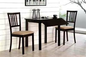 Small Kitchenette Sets Dining Tables For Spaces Kitchen Wallpaper Faucets Walmart