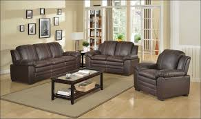 Raymour And Flanigan Discontinued Dining Room Sets by Raymour And Flanigan Living Room Sets Raymour And Flanigan Coffee
