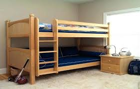This Step By Diy Woodworking Project Is About Children Bed Kids Twin Frame Childs