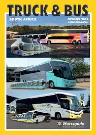 FREE To Download – October Issue Of Truck & Bus Magazine   Truck & Bus 1952 Ford F1 Industrial Art Hot Rod Network Nw Road Marine Glossy Digital Magazines Check Out This Weeks Fire Apparatus Magazine December 2015 Page 37 Hellokittycafetruckplanomagazine7 Plano Mack Launches Bulldog Ipad And Iphone App Seos Free Wordpress Theme By Seos Pcjefdorg Powertrain Solutions For Next Generation Electrified Trucks Ud Quon Brisbane Truck Show Nz Trucking Youtube Poster February Edition 103 See Our Posters At El Bigtruck Trophy 2018 Mini Truckin October 2013 Permanent Vacation With Stops