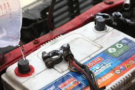 Expert Advice On How To Clean Corroded Car Battery Terminals How To Charge A 24 Volt Battery System On D Series Mci Motorcoach Batteries Bas Parts To Get Into Hobby Rc Upgrading Your Car And Tested Expert Advice Clean Corroded Battery Terminals Cat Brand Electricity Galvanic Cells Enviro A New Option For Cars Starting Batteries Used In Cars Trucks Are Designed Turn Over Truck San Diego Deep Cycle Store Best Jump Starter Reviews Buying Guide 2018 Tools Critic Used Prices Beautiful Antigravity Uk Lithium