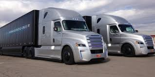 Self Driving Truck | Dispatch Ray Trucking Dispatch Service Best Image Truck Kusaboshicom Easy To Use Degama Software Banks Global Transport Inc Services Profiles And Cases Archives Blog Featured Fr8star Driveline Trailer Application Fee Same Day Mc Authority Expeditor Square One Logistics Expited Freight 5 Things 2740 Says About Using The Super Car Web Based Mobile Pod Emergency Communications Spring Hill Tn Official Website