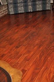 Amendoim Wood Flooring Pros And Cons by 48 Best Your Home Our Business Images On Pinterest Flooring