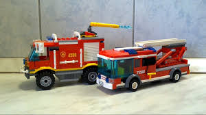 Feuerwehr Station Big Truck Toys R Us Hauling Mud And Rocks With The Toy State Big Revup Dump Truck Dad Prime Time Auctions Sold Boy Toys County Mission Auction Disney Pixar Cars 3 Mack 24 Diecasts Hauler Tomica Trucks For Boys Best Image Kusaboshicom Rallye Hercules Off Road Rally Rc Toy For Toddlers Elegant Cstruction Vehicles Toys Srp Toys Big Truck Buy Spiderman In India Shop Velocity Jeep Wrangler Remote Control Rc Offroad Monster Jonotoys Monster Truck Foot Boys 12 Cm White Internettoys Country Farm Home Facebook 164 Diecast Alloy Model Race Car Transporter