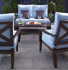 Sears Patio Cushion Storage by 78 Best Sears Patio Oasis Images On Pinterest Buy Appliances