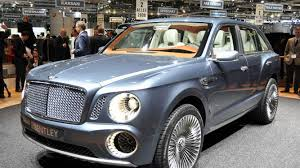 Bentley Suv | Bentley | Pinterest | Bentley Suv And Cars New 2019 Bentley Bentayga Review Car In Used Dealer York Jersey Edison 2018 Bentayga W12 Black Edition Stock 8n018691 For Sale Truck First Drive Redesign Coinental Gt Convertible Paul Miller Latest Cars Archives World Price And Release Date With The Suv Pastor In Poor Area Of Pittsburgh Pulls Up Iin A 350k Unique Onyx Edition Awd At Five Star Nissan Hyundai Preowned