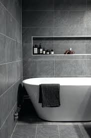 Grey Tiles Bq by Grey Ceramic Floor Tiles Bq Best Bathroom Ideas On Small Bath