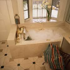 home miconi marble tile
