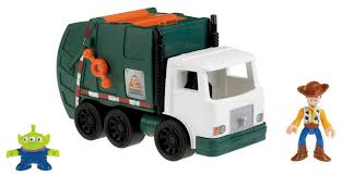 Amazon.com: Fisher-Price Imaginext Disney/Pixar Toy Story 3 - Tri ... Tri County Gear Shop Service Tricounty Truck Center Home Facebook Stop Basement Experience Nov 10 2012 Youtube Projects Top Rhino Lings Image Landfilljpg Pixar Wiki Fandom Powered By Wikia Line Truck In Front Of Office And Rea Sign Electric Ford Vehicles For Sale Buckner Ky 40010 071418 South East Super S Motor Speedway Toy Story Imaginext Lot Landfill Playset Buzz Figures To Give Away At Annual Meeting Maintenance Inc Commercial Grounds