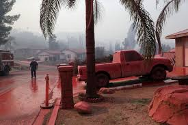 Firefighters Battle Raging Southern California Wildfire 2004 Wildfire Mfg Ford F350 Brush Truck Used Details Wildfire The Japan Times Motor Company Wikipedia Wildland Flatbed Danko Emergency Equipment Fire Apparatus Straight Outta China Wf650t With Engine Swap California Dept Of Forestry Fire Truck Pa Flickr Wildfires Raging Across Alberta Star Us Forest Service On Scene 62013 Youtube Trucks Responding General Activity During Large Firefighter Killed While Battling Southern Wsj District Assistance Programs Wa Dnr