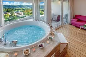 zimmerpreise thermenhotel villa magdalena