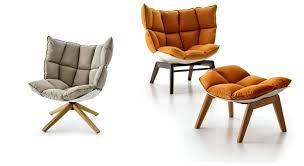 fauteuil medaillon pas cher chaise medaillon design pas cher