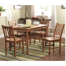 Wayfair Dining Room Set by 51 Best Guest House Images On Pinterest Guest Houses Dining
