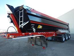 2018 DOEPKER IMPACT TRIAXLE END DUMP-D2269 | Southland ... China Gooseneck 60t Rear End Dump Tipper Semi Truck Trailer For 1978 Fruehauf 30 Bathtub Style End Dump For Sale Wwwdeonuntytarpscom Truck Tralers Tarp Systems Superior Trucking Equipment Mike Vail Ltd Belly Live And Drivers Mayo Cstruction I10 New 2018 Ranco 39 Frameless Tandem Axle Alinum Our Trucks Truckingdepot Used Trucks For Sale 20 Cum Scoop Isuzu Cyh Centro Manufacturing Used Dumps Opperman Son
