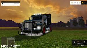 Truck Scania 111 Mod For Farming Simulator 2015 / 15 | FS, LS 2015 Mod Jonsdman On Twitter Pimp My Rocket League Ride Samurai Https Pimp My Ride Best Of Seasons 3 4 5 Dvd Amazoncouk Xzibit Truck Mechanic Simulator Game For Android Free Download And Schngeninswitzerland 18wheeler Drag Racing Cool Semi Truck Games Image Search Results Car Design Paint Job Amazing For Kids Toddlers Steam Community Guide The Patriots Handbook American Amazoncom Street Playstation 2 Video Games Drift Zone Apk Download Game