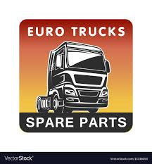 Truck Spare Parts Cargo Freight Logo Template Vector Image Used Spicer 17060s For Sale 1839 Santoyo Truck Parts And Repair New Used The Company Shop Lucken Corp Trucks Winger Mn 1partscollage150dpi Todays Truckingtodays Trucking Light 1811 Lake Street Kalamazoo Mi Auto Stores And Millers Wrecking Hopewell Ohio Houston We Keep You Dt Spare Steering Youtube Dafrenaultmanivecolvo Spare Partsbrake Supplier In Arndell Park Nutek Mechanical