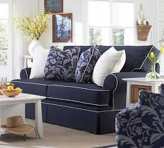 emily 6262 sofa collection customize in 350 sofas and sectionals