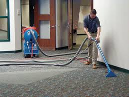 100 Truck Mounted Carpet Cleaning Equipment UltraPort Deluxe Portable From BaneClene