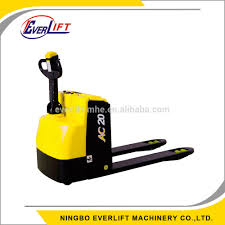 Electric Steering Pallet Jack, Electric Steering Pallet Jack ... Forklift Hire Linde Series 032 M25 Manual Hand Pallet Truck Electric Stair Climber Trolley Alinum Allterrain Trucks Pneumatic Northern Tool Walkie Rider Jack Material Handling Equipment Different Types Of Used In Warehouse Liftkar Heavy Duty Climbing Walmartcom Emover Motorized Block Cart Br Innovations Llc 61e6lzek9ml_sl1500_ Best Resource Dayton Standard General Purpose 3300 Lb Load 13 Battery Safety Tips Toyota Lift What Are Materials Handling Definition
