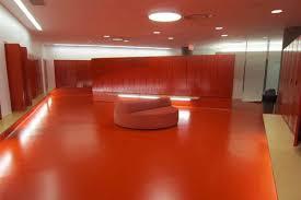 Mondo Rubber Flooring Italy by Design Rubber Flooring For Special Projects Artigo