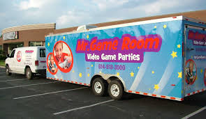 Columbus Ohio - Mr. Game Room, Video Game Truck Party Food Truck Wraps Columbus Ohio Cool Truck Wrap Designs Brings Moving Trucks Lewis Center Us 23 Self Storage 765 Best Insider Tips Images On Pinterest Hacks Rental Houston Dallas To Companies In Tx Uhaul Rousse Best Resource Trucking Delicious Roaming Hunger 5th Wheel Fifth Hitch 2018 Gmc Savanna 3500 16ft Penske Youtube Budget Dumpster Cheap