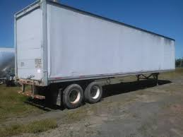 Used Box Van :: Opperman & Son Refrigerated Vans Models Ford Transit Box Truck Bush Trucks Elf Box Truck 3 Ton For Sale In Japan Yokohama Kingston St Andrew E350 In Mobile Al For Sale Used On Buyllsearch Van N Trailer Magazine Man Tgl 10240 4x2 Box Trucks Year 2006 Mascus Usa Goodyear Motors Inc Used 2002 Intertional 4300 Van For Sale In Md 13 1998 4700 1243 10 Salenew And Commercial Sales Parts Intertional 24 Foot Non Cdl Automatic Ta Kenworth 12142