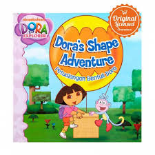 Harga Dora The Explorer Dora's Thanks Giving Story Book Dan ... Octopus 2018 Dora The Explorer 302 Stuck Truck Youtube Star Pin Pinterest Amazoncom Fisherprice Splash Around And Twins Toys Games On Popscreen Litchfield H E Ed 1904 Emma Darwin Wife Of Charles A Benny Wiki Fandom Powered By Wikia The S03e04 Video Dailymotion Hotel In Canmore Best Western Pocaterra Inn Baseball Boots Dvd Player Cek Harga Phidal My Busy Book Sports Day Includes Eyes Crame Imgur