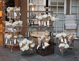 Mesmerizing Vintage Wedding Decorations For Sale 16 With Additional Table Centerpieces