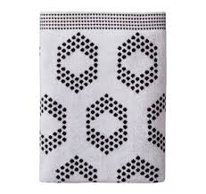 Target Bathroom Towel Sets by 26 Accessories That Will Beautify Your Blah Bathroom