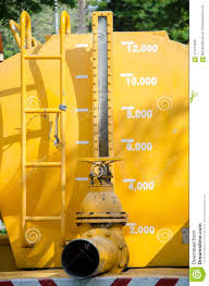 The Ruler Measurements At Yellow Truck Water Tank. Stock Image ... High Capacity Water Cannon Monitor On Tank Truck Custom Philippines 12000l 190hp Isuzu 12cbm Youtube Harga Tmo Truck Water Tank Mainan Mobil Anak Dan Spefikasinya Suppliers And Manufacturers At 2017 Peterbilt 348 For Sale 7866 Miles Morris Slide In Anytype Trucks Bowser Tanker Wikipedia Trucks 2000liters Bowser 4000 Gallon Pickup Tanks Hot 20m3 Iben Transportation Stainless Steel