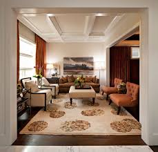 Classic Design For Contemporary Interiors