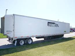 100 Used Truck Trailers For Sale Semi S Tractor