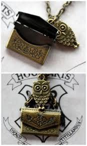 Pandora Halloween Charms Ebay by Best 25 Owl Charms Ideas On Pinterest Origami Owl Charms