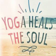 Being A Yoga Teacher Is Not Everyones Cup Of Tea These 7 Qualities Will Show If You Have It In
