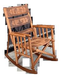 Outdoor Folding Rocking Chair Set – Crazymba.club Patio Fniture Accsories Rocking Chairs Best Choice Amazoncom Wood Slat Outdoor Chair Light Blue Upc 8457414380 Polywood Presidential Pacific Jefferson Recycled Plastic Cushioned Rattan Rocker Armchair Glider Lounge Wicker With Cushion Grey Quality Wooden Fredericbye Home Hanover Allweather Adirondack In Aruba Hvlnr10ar Us 17399 Giantex 3 Pc Set Coffee Table Cushions New Hw57335gr On Aliexpress Dark Folding Porch Winado 533900941611 3pieces
