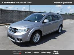 New 2018 Dodge Journey TRUCK 4DR FWD SXT SUV At Landers Chrysler ... The Nissan Navara Is A Solid Truck Jjrc Q61 Fourwheel Drive Highly Simulated Army Military Rc Where Have All Frontwheeldrive Pickups Gone Crunch 2017 Ford Super Duty F250 F350 Review With Price Torque Towing Front Wheel F450 Sema Thedieselgaragecom Fseries Love New 2019 Ranger Midsize Pickup Back In The Usa Fall Trucks Accsories And Modification Image Volvo Testing Hydraulic For Aoevolution Honda Ridgeline Price Photos Reviews Features How To Determine If Your Car Or Rear Just A Guy 1966 Unimog Flatbed Tow Truck An Innovative