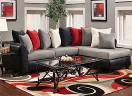 Red Brown And Black Living Room Ideas by Red Brown And Black Living Room Ideas Bedroom And Living Room