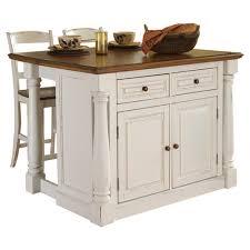 Wayfair Small Kitchen Sets by Wayfair Kitchen Island 28 Images Home Styles Monarch 3 Kitchen