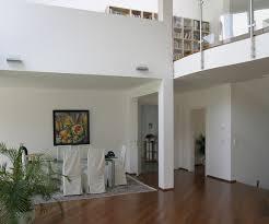 pri12 einfamilienhaus mit satteldach gaupe und